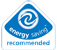 Click here to visit the Energy Saving Trust website
