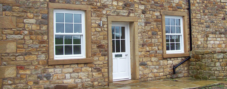UPVC Windows Preston | Doors | Conservatories Lancashire