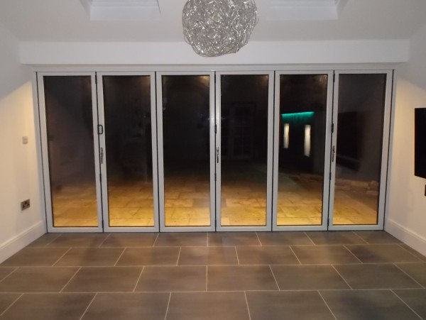 & Bi Folding Doors Preston | Door Preston | Patio Doors pezcame.com