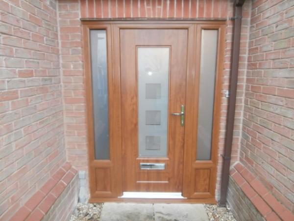 Rockdoor Preston Upvc Doors Door Preston
