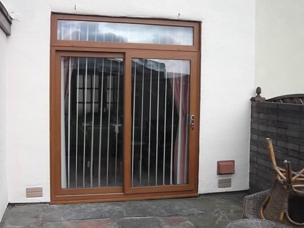 High Security Patio Doors Mariboelligentsolutions