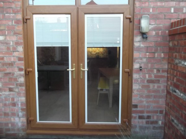 Glass Preston Double Glazing Windows And Doors