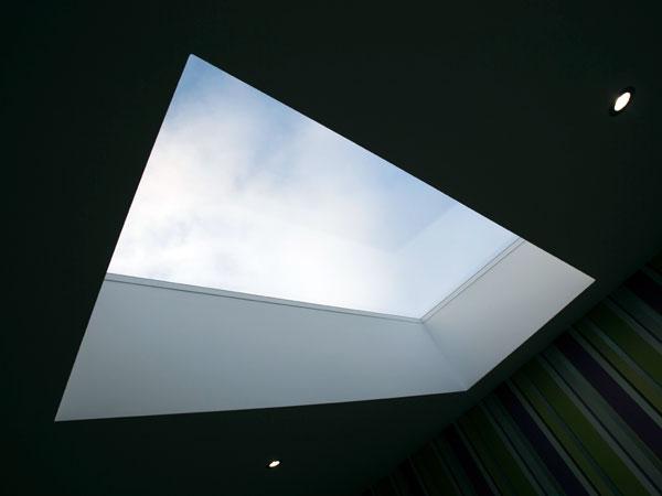 Roof Lights Preston Upvc Suppliers Door Installation