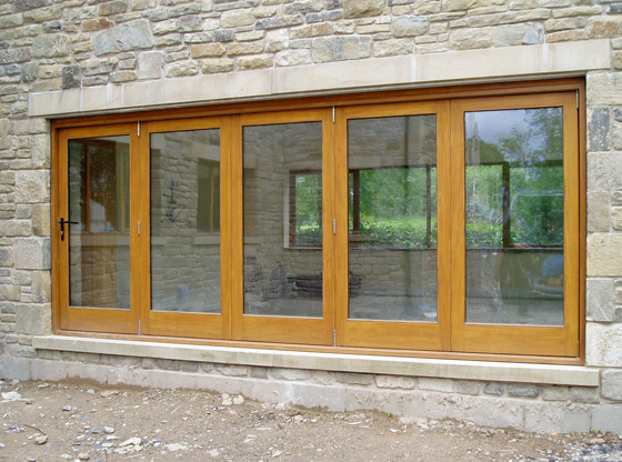 Glamorous wooden doors blackpool pictures exterior ideas for Wood replacement windows manufacturers