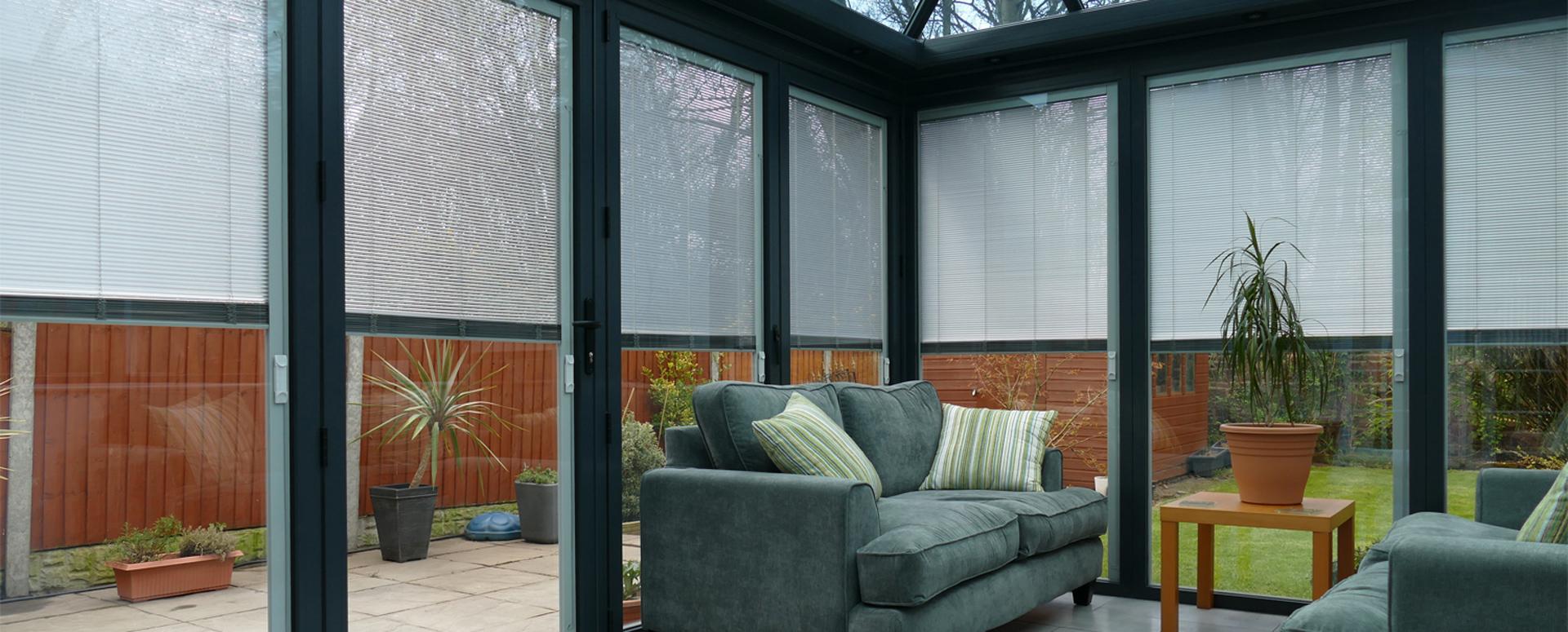 & UPVC Windows Preston | Doors Preston | Conservatories